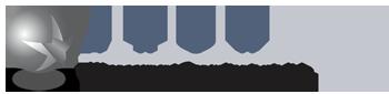 Axon Management Consultants Pte Ltd